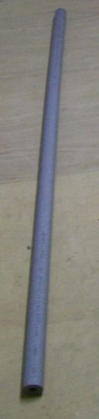 Thick Walled 15mm Pipe Insulation / Lagging 2Mtr - 34001115